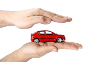 Full Coverage Auto Insurance in Texas