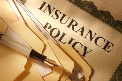 Full Coverage Auto Insurance vs. Other Insurance